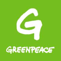 greenpeacedesignmeisjes