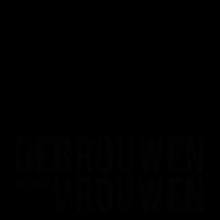 nectar-utrecht-pils-bier-brouwerij-nederland-streekbier-amsterdam-gebrouwendoorvrouwen-logo-01-242x242