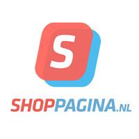 shoppaginadesignmeisjes