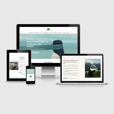 magnetichealth_portfolio