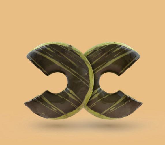 logo_laten_maken